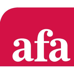 Profile picture for AFA
