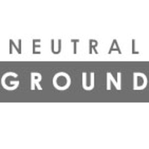 Profile picture for Neutral Ground