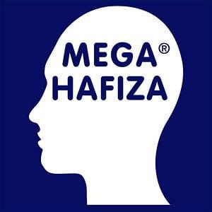 Profile picture for MEGA HAFIZA