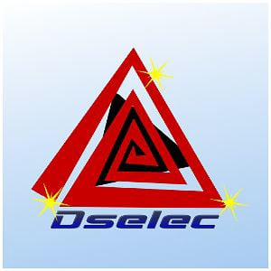 Profile picture for Dselec