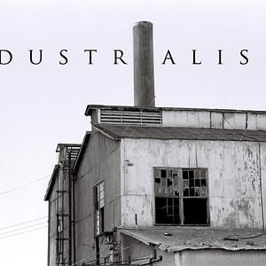 Profile picture for Industrialism Films
