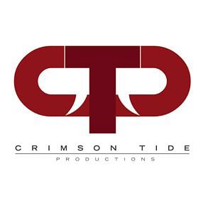 Profile picture for Crimson Tide Productions