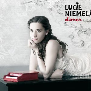 Profile picture for Lucie Niemelä
