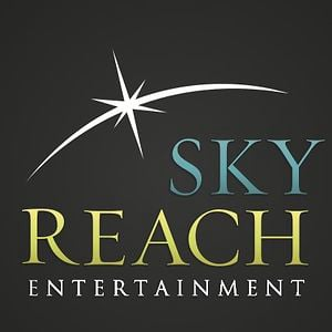 Profile picture for Sky Reach Entertainment