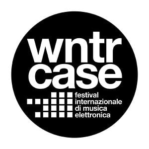 Profile picture for wintercase festival