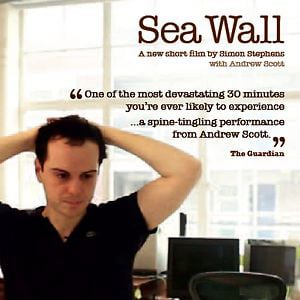 Profile picture for Sea Wall Film