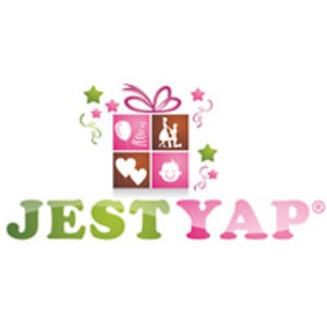 Profile picture for jestyap.com
