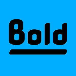 Profile picture for Bold Studio Zagreb