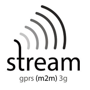 Profile picture for Stream Communications