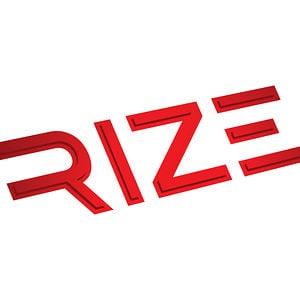 Profile picture for Rize USA