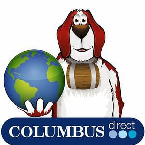 Profile picture for Columbus Direct