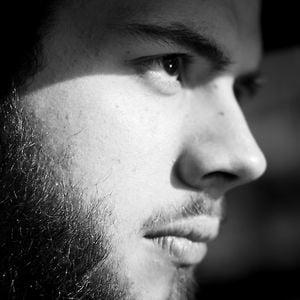 Profile picture for Maximilian Hans