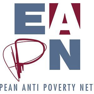 Profile picture for EAPN