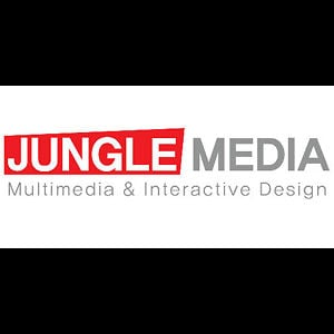 Profile picture for junglemedia