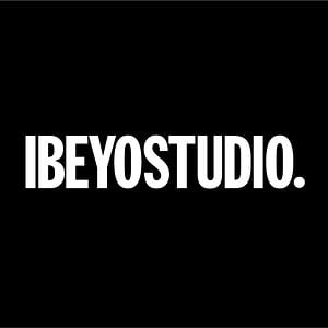 Profile picture for IBEYOSTUDIO