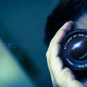 Profile picture for Daniel Thurau