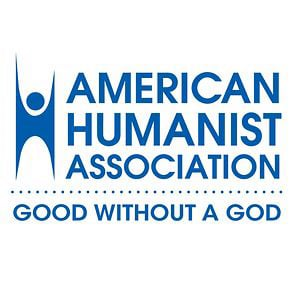 Profile picture for American Humanist Association