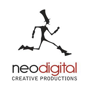 Profile picture for Neo Digital