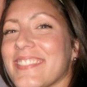 Profile picture for Shannon Gillece