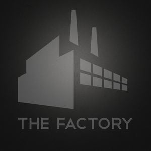 Profile picture for The Factory