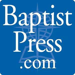 Profile picture for Baptist Press