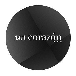 Profile picture for Un Corazón