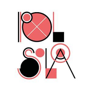Profile picture for Pol Solà