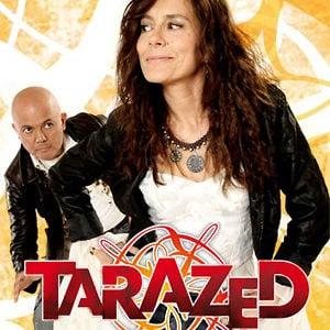 Profile picture for Tarazed Music