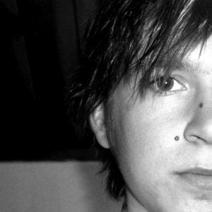 Profile picture for Jan Gagner Kolář