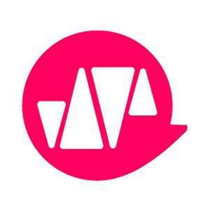 Profile picture for Diseño Porfavor