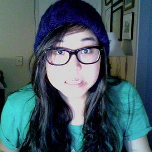 Profile picture for Michelle Lee