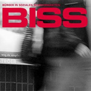 Profile picture for BISS e.V.