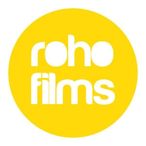 Profile picture for rohofilms