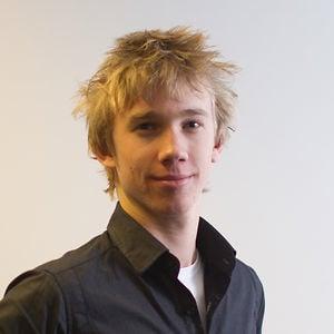 Profile picture for Cornelis Scheltinga