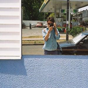 Profile picture for Alex Prebisterio