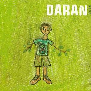 Profile picture for Daran