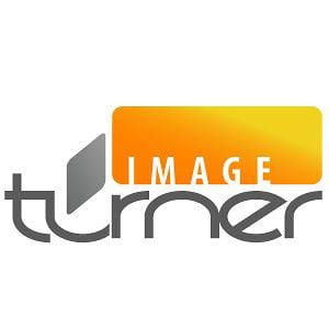 Profile picture for ImageTurner, Inc.
