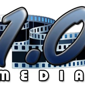 Profile picture for One Point O Media