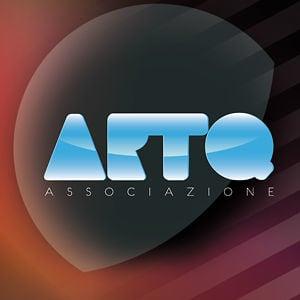Profile picture for ARTQ Associazione