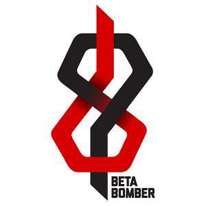 Profile picture for Beta Bomber