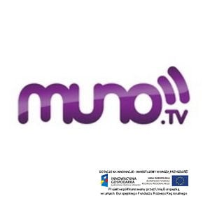 Profile picture for Muno TV