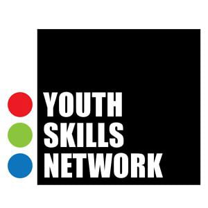 Profile picture for YouthSkillsNetwork