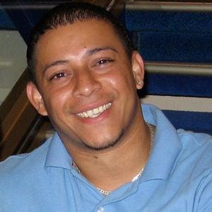 Profile picture for Mariano Cortes