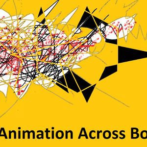 Profile picture for Animation Across Borders