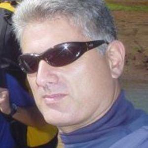 Profile picture for Marcos Cavallero