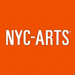 Profile picture for NYC-ARTS