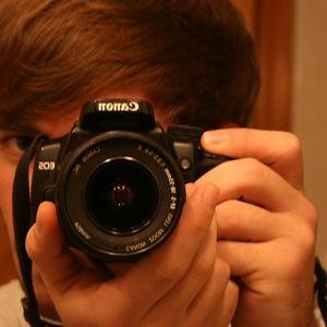 Profile picture for bertco