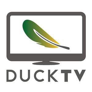 Profile picture for Duck TV