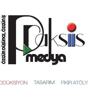 Profile picture for Praksis Medya