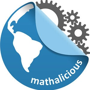 Profile picture for mathalicious